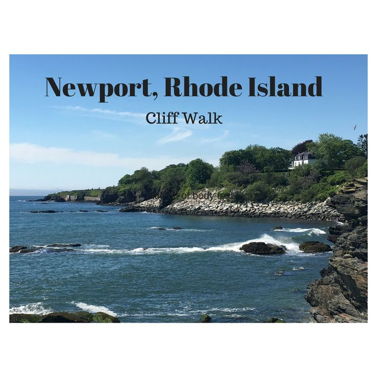 Family trip to Newport, Rhode Island 2017! Exploring New England with kids. Weekend in New England Cliff Walk, Save the Bay #schoonerMadeleine   #NEWENGLAND #TRAVELWITHKIDS #rhodeisland #newport #cliffwalk