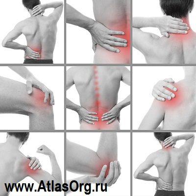 ✔  Как решить такие проблемы с телом как боли в шее, боли в мышцах, боли в суставах, спине, пояснице. Головные боли, межпозвоночные грыжи.  Таблетки устраняют лишь симптомы этих расстройств а истинная причина возникновения остается скрыта.  Вы можете избавиться от этих болезней навсегда и это стало реально с методикой #АТЛАСПРОФИЛАКС  Запишитесь на бесплатную диагностику и консультацию ☎: 8-968-978-40-65 ✉: atlasorg@yandex.ru