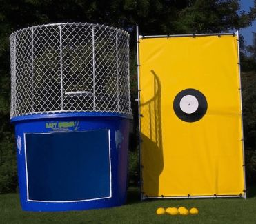 Dunk Tank Rental Chicago IL #rental #car http://rentals.remmont.com/dunk-tank-rental-chicago-il-rental-car/  #dunk tank rental # Dunk Tank Rental for Chicago, Illinois, Events If you need a dunk tank rental for an upcoming event in Chicago, Illinois, turn to your local experts, The Fun Ones. No matter if coworkers will be dunking their boss at a company picnic, children will be dunking their friends at a birthdayContinue readingTitled as follows: Dunk Tank Rental Chicago IL…