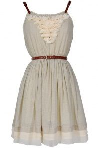 17 Best ideas about Vintage Dresses For Sale on Pinterest | Old ...