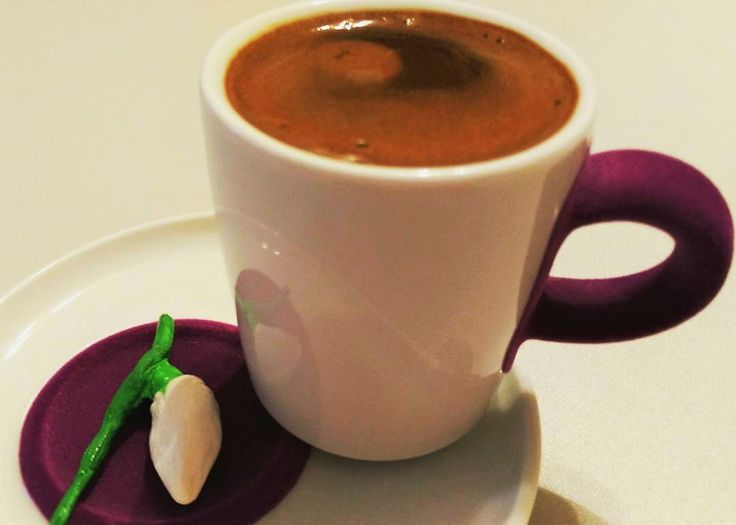 cafeaua de azi