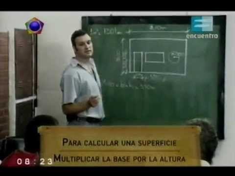 Curso de Albañileria - 01 - Calculo de Materiales - Visita el tema en el Foro…