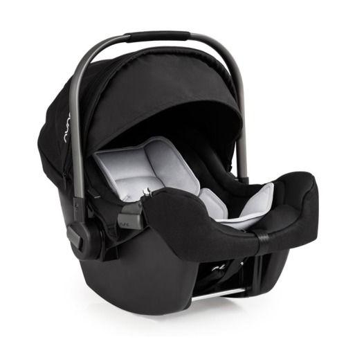 Nuna PIPA Infant Car Seat and Base - $299.95