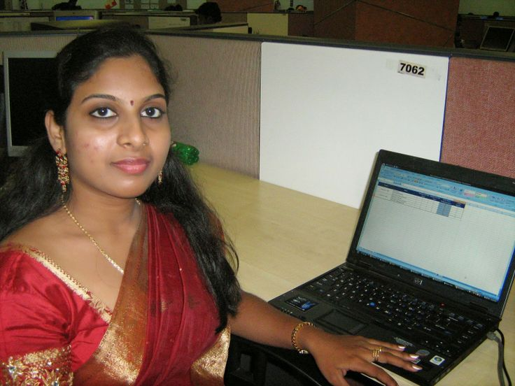 Married indian women for dating in florida