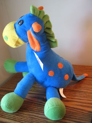 Blue Horse - so cute: Isabella, Horses, So Cute, Pure Whimsy