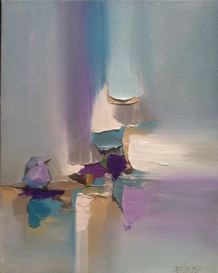 Gallery - Blaire Wheeler Fine Art                                                                                                                                                                                 More
