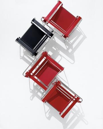 Marcel Breuer, Wassily Chair