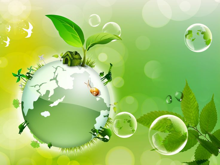 best earth day images earth day happy earth and earth day