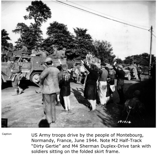 2257 Best Yank Tanks Images On Pinterest: 265 Best Images About Cherbourg In WWII On Pinterest