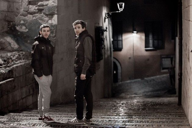 Adam and Simon Yates: Britain's future Tour de France winners? Adam and Simon Yates are two of most talked about talents in British cycling, and as they embark on their first year as professionals with Orica-GreenEdge, Cycle Sport meets the twins to see what the future holds for them