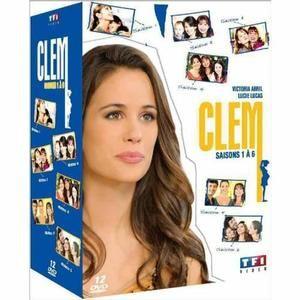 CLEM SAISON 1 A 6