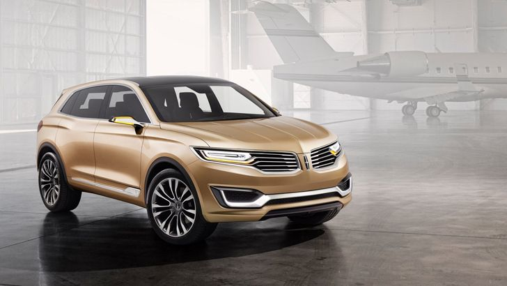 2017 Lincoln Aviator Rumors and Engine Specs - http://www.usautowheels.com/2017-lincoln-aviator-rumors-and-engine-specs/