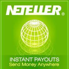 online casino neteller king casino