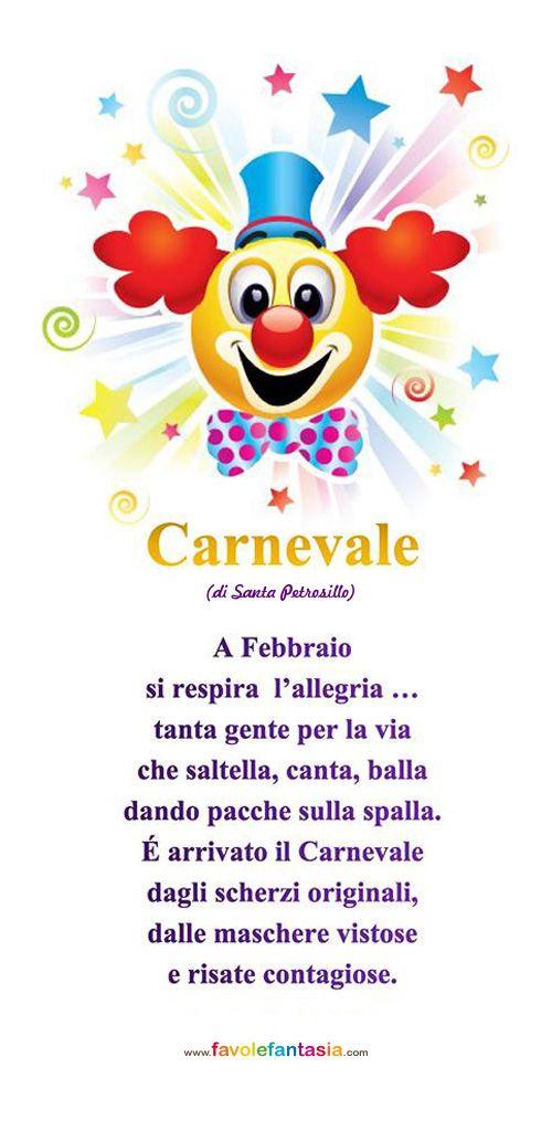 Carnevale_Santa Petrosillo