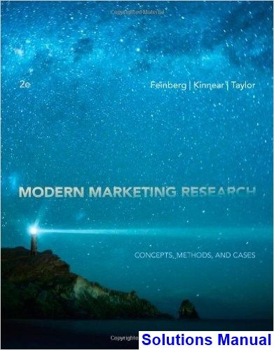 8 best fluid mechanics images on pinterest modern marketing research concepts methods and cases 2nd edition feinberg solutions manual test bank fandeluxe Image collections