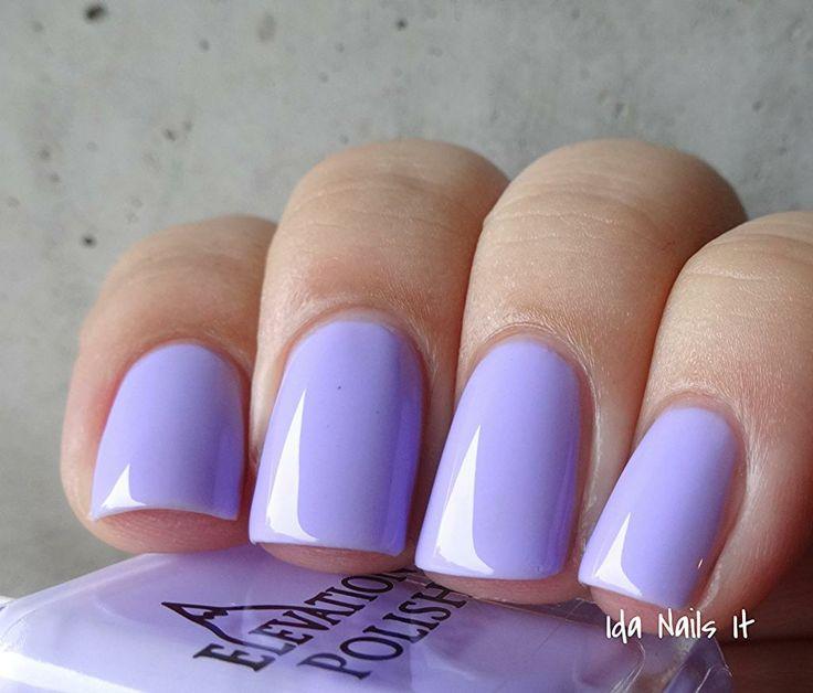 54 best Elevation Polish images on Pinterest | Gel polish, Nail ...