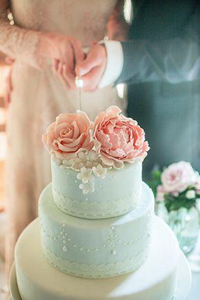 destination wedding ideas1 Vintage Wedding Details in Tuscany