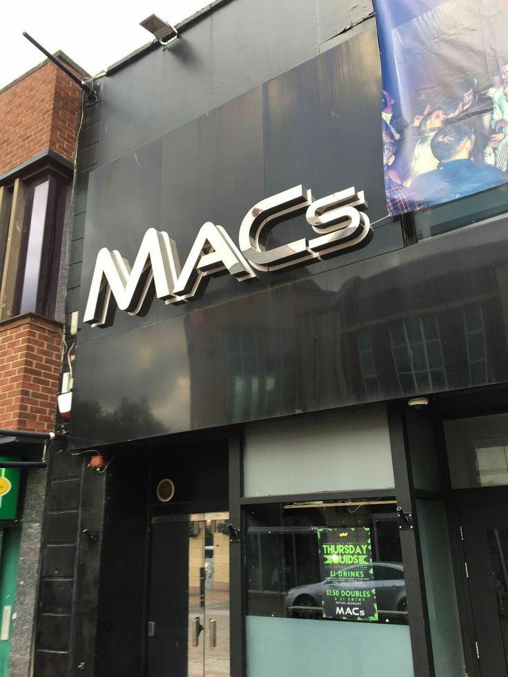 46 besten Manchester Space Invaders Bilder auf Pinterest | Space ...
