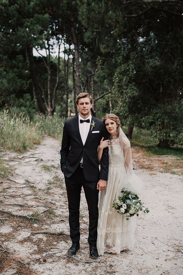 wedding photography, bride and groom