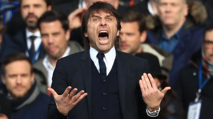 awesome Antonio Conte says happiness at Chelsea is not his priority | Football News Check more at https://epeak.info/2017/02/18/antonio-conte-says-happiness-at-chelsea-is-not-his-priority-football-news/
