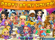Play Games and Fashion Shows, Dress Up, and Chat in Safe and Fantastic world, Fantage is a fun and enjoyable