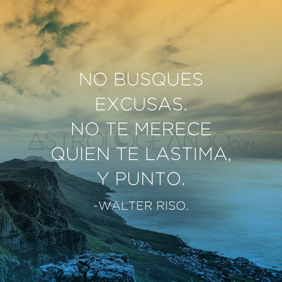 #Frases #Quotes #WalterRiso