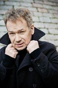 Mirosław Baka Rafał Masłow