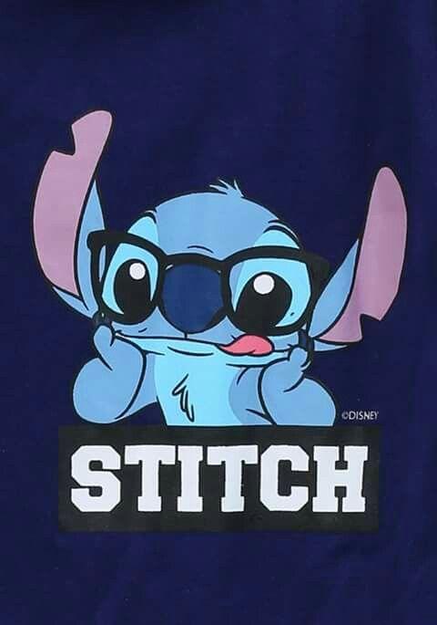 Brainy stitch