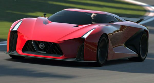 2020 Nissan Gtr Is The Featured Model R36 Image Added In Car Pictures Category By Author On Jun 21 2018