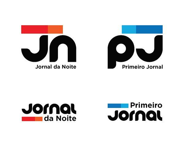 SIC | Jornal da Noite e Primeiro Jornal