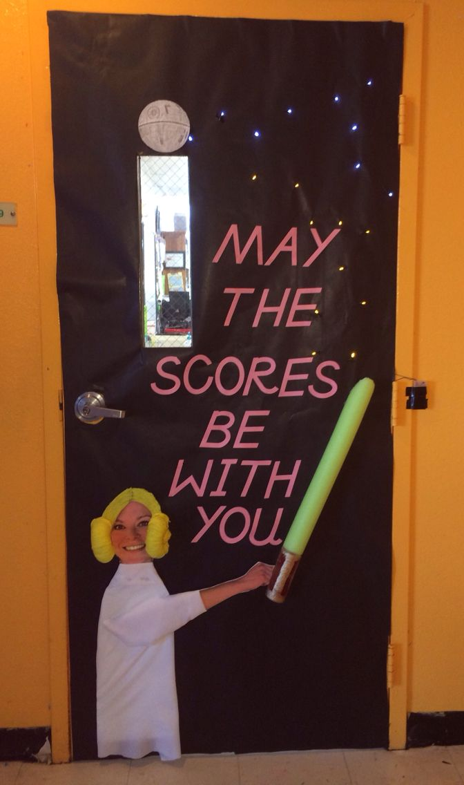 Classroom Door Decoration Teacher Appreciation Week ~ Best images about doors i ve actually made on pinterest