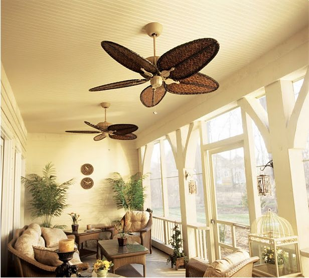 44 Best British Colonial Ceiling Fans Images On Pinterest
