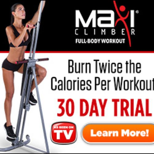 Best fitness and weight loss images on pinterest