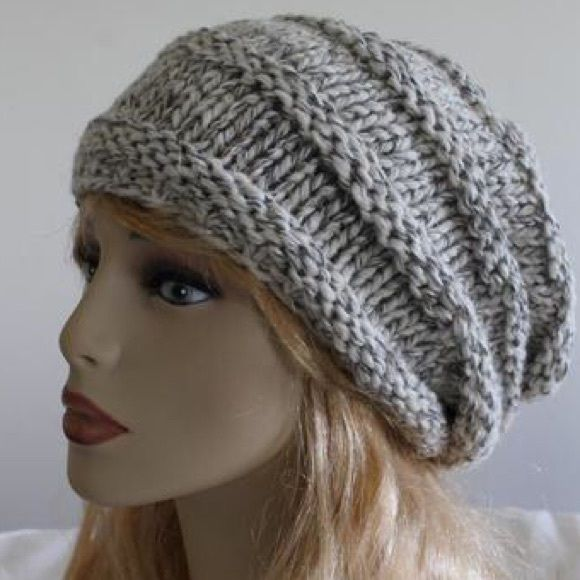Please check  www.lilyandco.co www.lilyandco.co One size fit all Accessories Hats