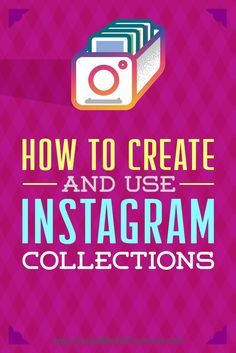 Do you save Instagram posts? Looking for a way to organize your saved posts? In this article youll learn how to create private Instagram collections to organize saved posts you want to refer to later. ||| Curated by: Pinterest Marketing Expert Uzzal Hossain @Pinterest_Xpert