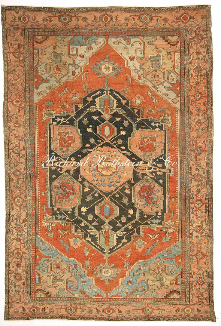 862 best Carpet. images on Pinterest | Prayer rug, Rugs ...