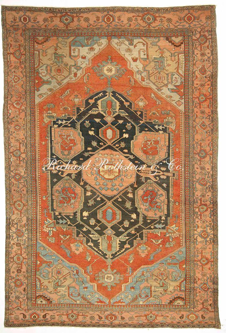 862 best Carpet. images on Pinterest   Prayer rug, Rugs ...