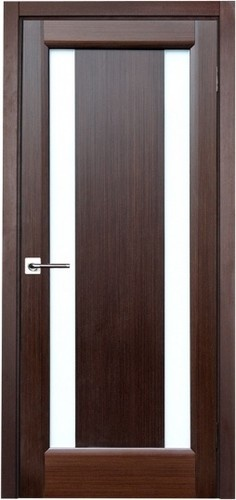 Wenge Door Design, Pictures, Remodel, Decor And Ideas. Contemporary ...