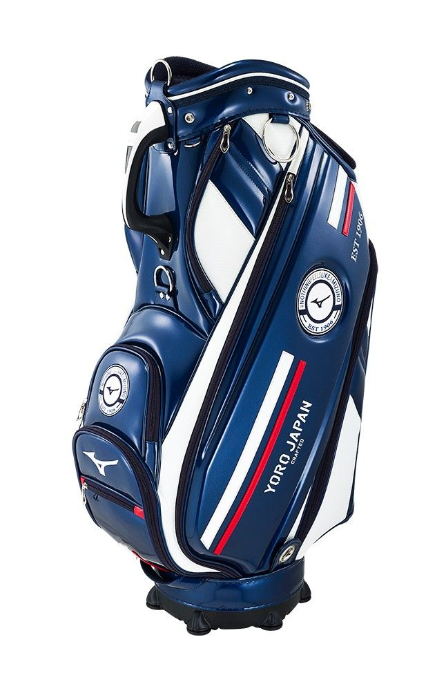 1e059a10ff68 MIZUNO GOLF BAG | GolfBags