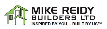 Are you looking for House Additions in Hibiscus Coast? Mike Reidy Builders provides attractive and beautiful House Additions, we also offer House Alterations and New Homes in Hibiscus Coast & North Shore.
