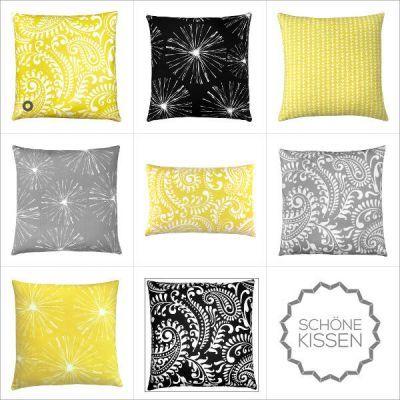 Die besten 25+ gelbe Vorhänge Ideen auf Pinterest gelbe Vorhänge - schone schlafzimmergardinen wohlfuhlfaktor