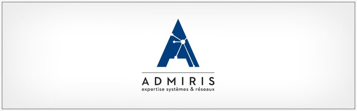 Admiris by Contreforme