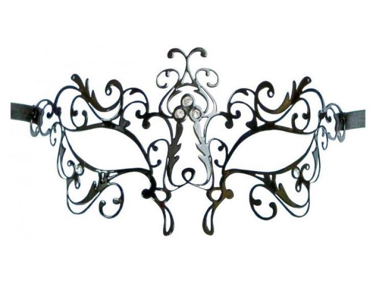 masquerade mask template | masquerade masks templates - Google Search | Party Ideas