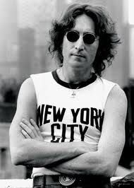 John Lennon - láska a smrt - Přeber si to