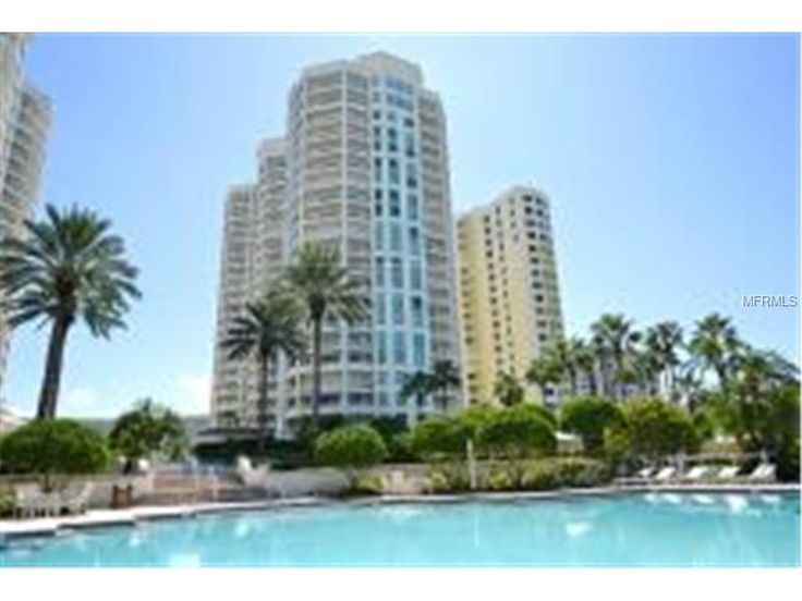 Clearwater Beach Florida Real Estate