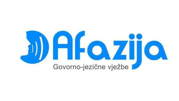 logo sa sloganom
