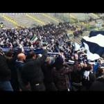 Brescia calcio e musica popolare con la Madonnina dai riccioli d'oro » Football a 45 giri | Football a 45 giri