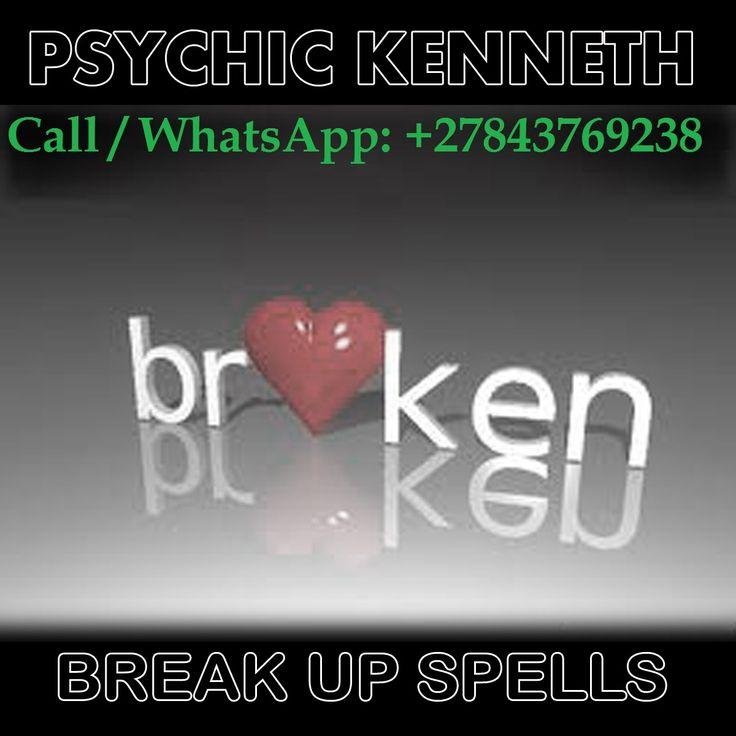 http://www.bestspiritualpsychic.com/