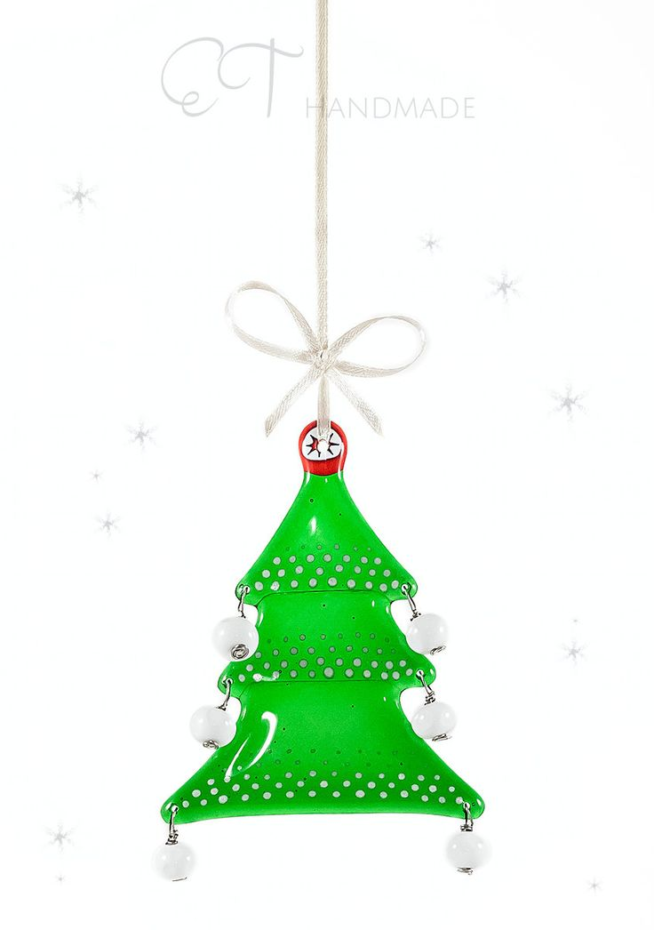 Christmas Decorations Sale Clearance