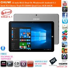 Like and Share if you want this  In Stock 12 inch Chuwi Hi12 Dual Os Windows10 Android 5.1 Cherry Trail-T3 Z8300 Quad Core 4GB RAM 64GB ROM HDMI Tablet PC   Tag a friend who would love this!   FREE Shipping Worldwide   Buy one here---> https://shoppingafter.com/products/in-stock-12-inch-chuwi-hi12-dual-os-windows10-android-5-1-cherry-trail-t3-z8300-quad-core-4gb-ram-64gb-rom-hdmi-tablet-pc/